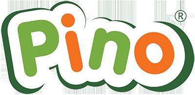 Didaktičke igračke | Kategorije proizvoda | Pino Toys | {Pino logo 5}