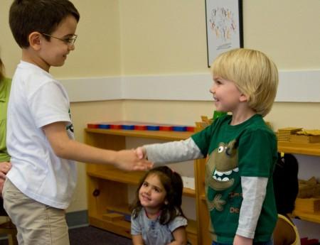 2-montessori-preschool...