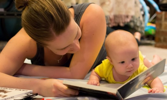 Baby-books-1 21-1