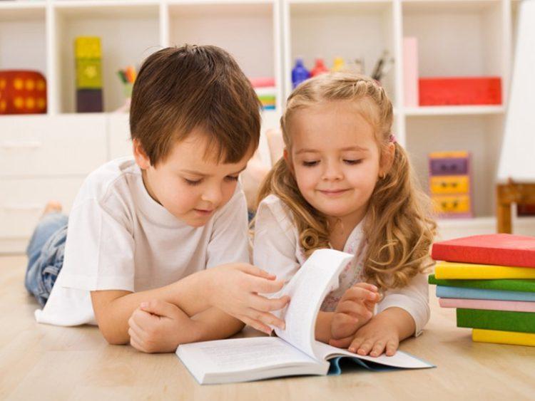 deca-vaspitanje-odrastanje-1328585176-42535