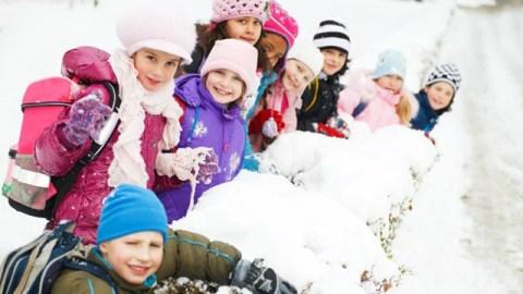 snowkids-healthy