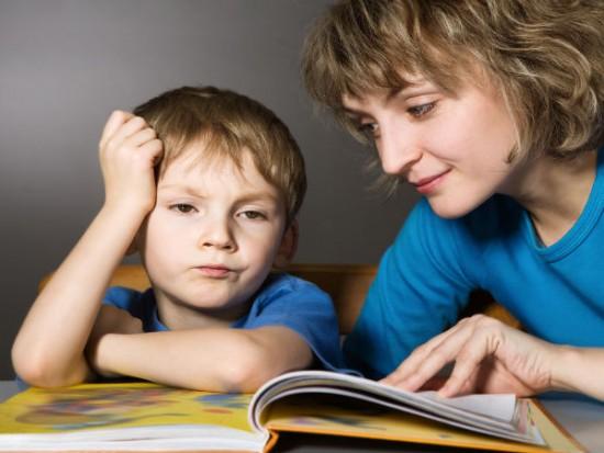 25-stubborn-child-parenting-tips 15-1