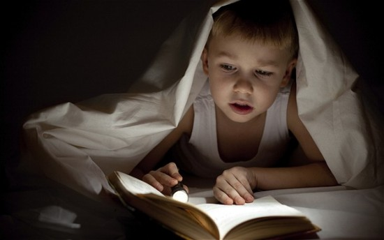 Children_s-book_2875777b 21-1